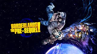 Borderlands: The Pre-Sequel | Сравнить цены и купить ключ дешевле