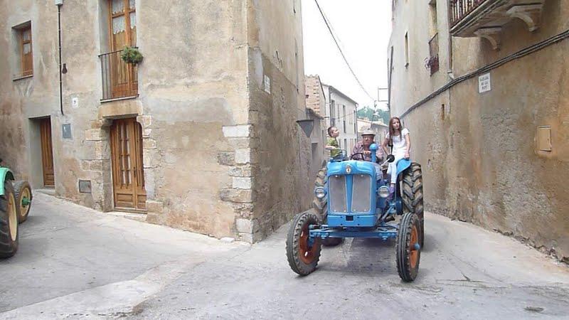 Photographiez des tracteurs ! P1050600-002