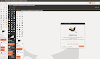 Configura el tema Flat para Gimp en Ubuntu