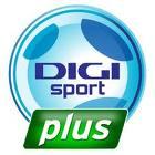 Digitv sport plus hd live Romania meciuri online si sport