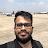 Anurag Mukherjee avatar image