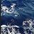 jay red avatar image
