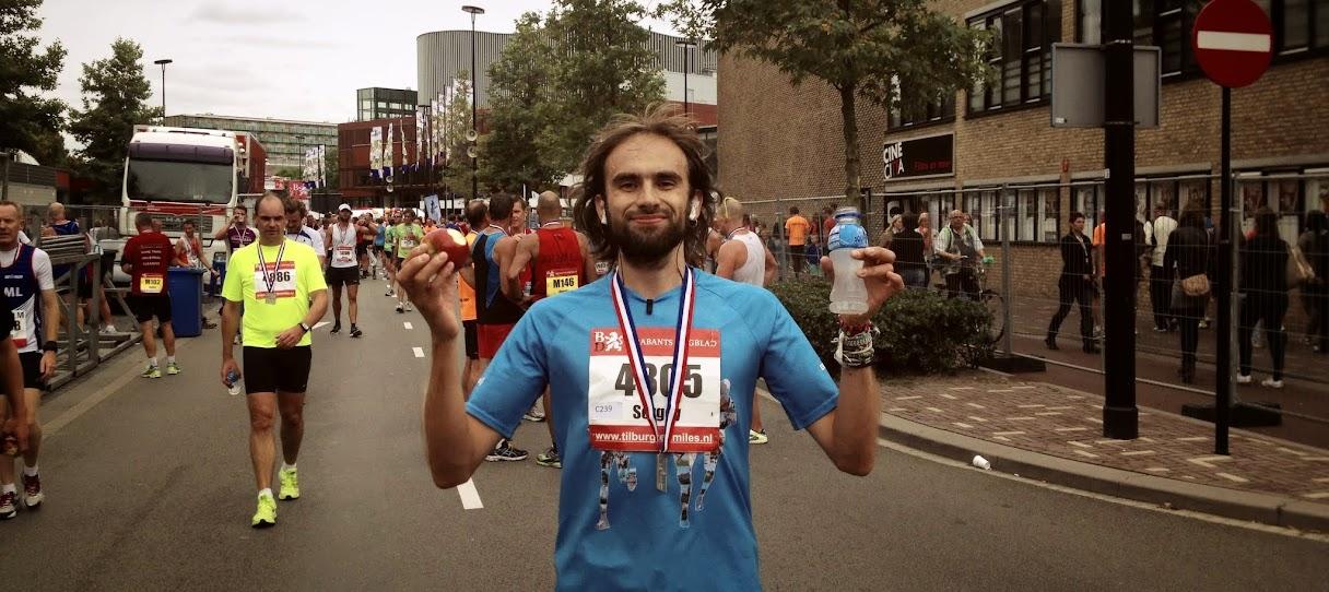сайт о марафоне, готовиться к марафону, готовимся к марафону