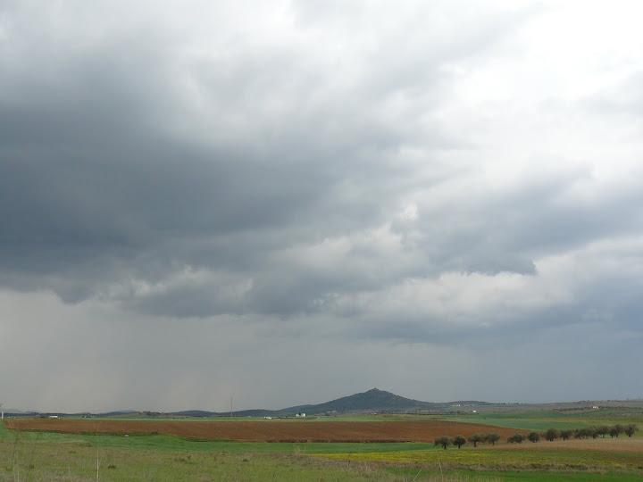 Caza de Tormentas (31 de Marzo de 2012). P1030082
