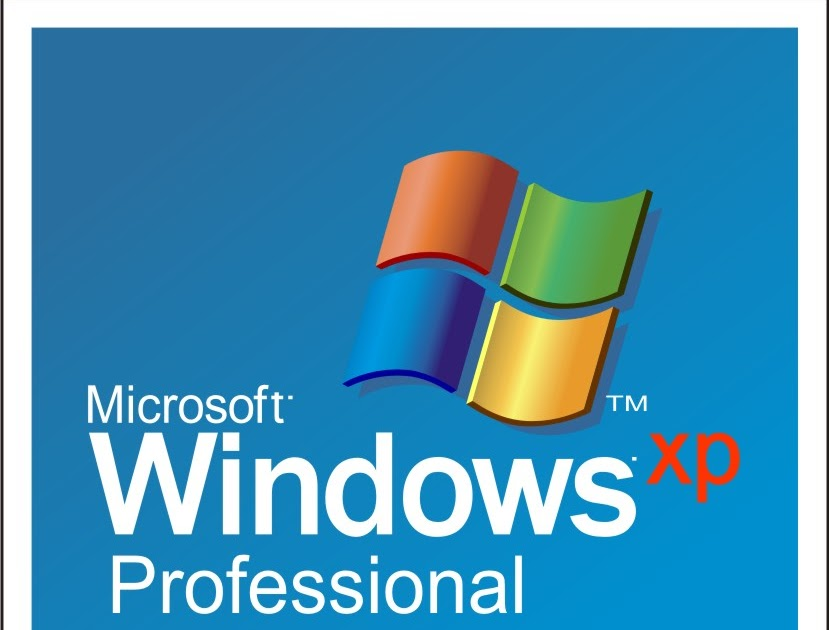1200 kbs windows xp professional x64 w sp2 en infected pira