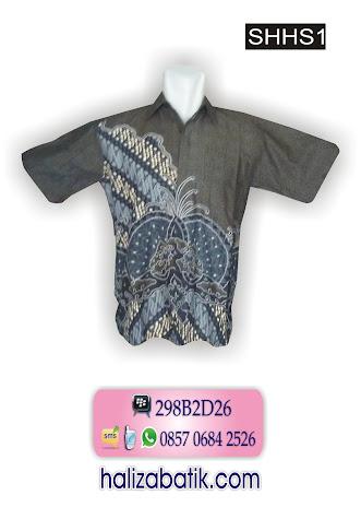 grosir batik pekalongan, Gambar Baju Batik, Baju Batik, Model Busana Batik
