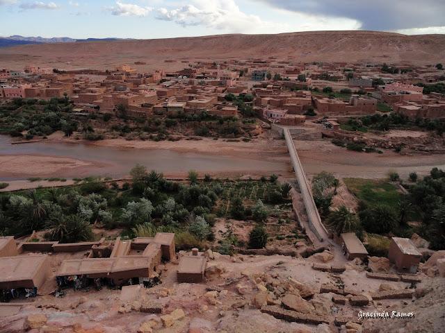 marrocos - Marrocos 2012 - O regresso! - Página 5 DSC05498