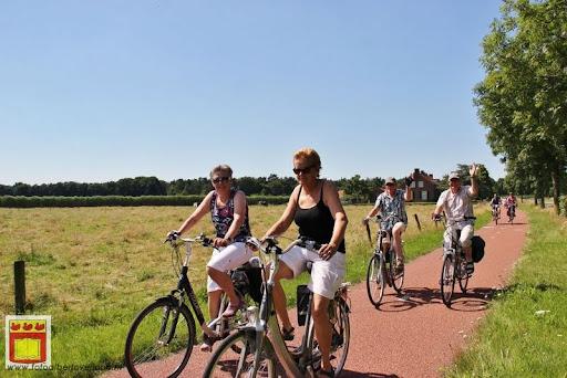fietsvierdaagse Venray door overloon 24-07-2012 (157).JPG