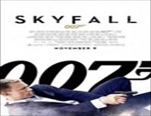 فيلم Skyfall