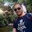 Огнян Каменов avatar image