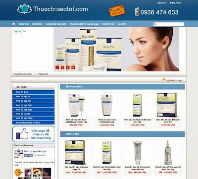 www.thuoctriseotot.com