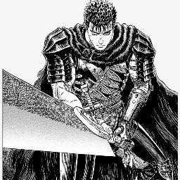 Profile picture of Gavin Driggers
