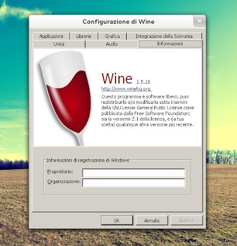 Wine 1.5.18