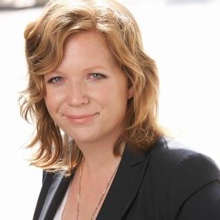 Heidi Hulsey
