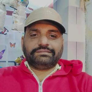 Amandeep Singh Bitta