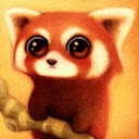BanjoFox