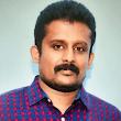 Praveen Kumar B