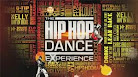 [GamesCom] : The Hip Hop Dance Experience - Trailer