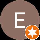 Edgars Tīrums