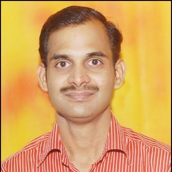 Vaibhav Sheth Photo 16