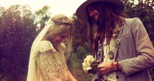 Que Significa Hippie: MissMrs, Mucho Más Que Una Boda: Hippy-chic-boho-weeding