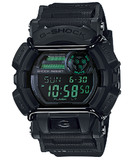 Casio G-Shock : G-315RL-2AV