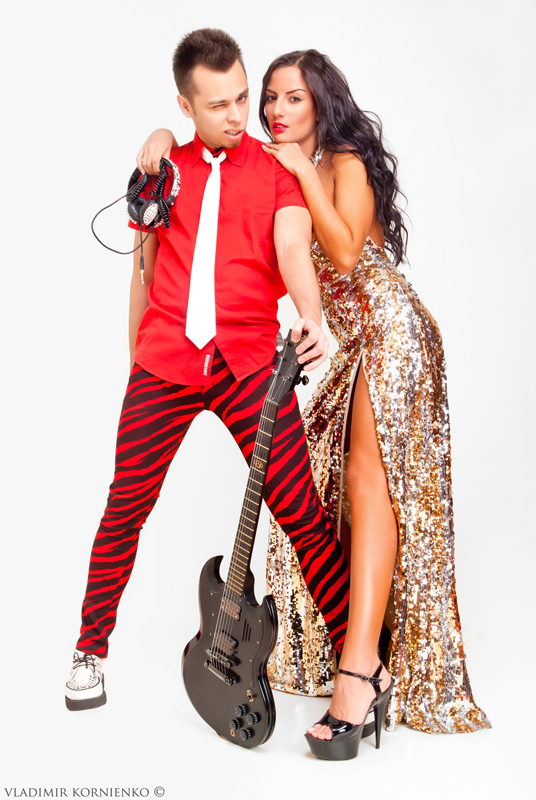 девушки модели, портфолио для моделей, фото моделей, IULIIA T-DJ Nicole aka Nicole M.Y Platokhina, models, models agency, fashion, model management, композитка, бук, дефиле, кастинг,  макияж, визаж, дефиле, снеп, snapshot, контрольки, тюремки, фотосъемка, студийная съемка