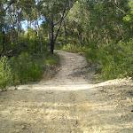 Lake Toolooma service trail (37002)