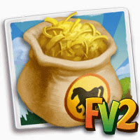 farmville-2-cheats-horse-chaff