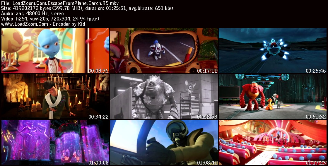 escape from planet earth full movie subtitles indonesia