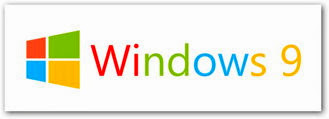 Detalles y rumores sobre Windows 9 y Windows 10 filtrados
