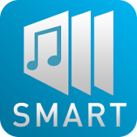 mSmartPlaylist - Smart Playlist for dynamic song lists!