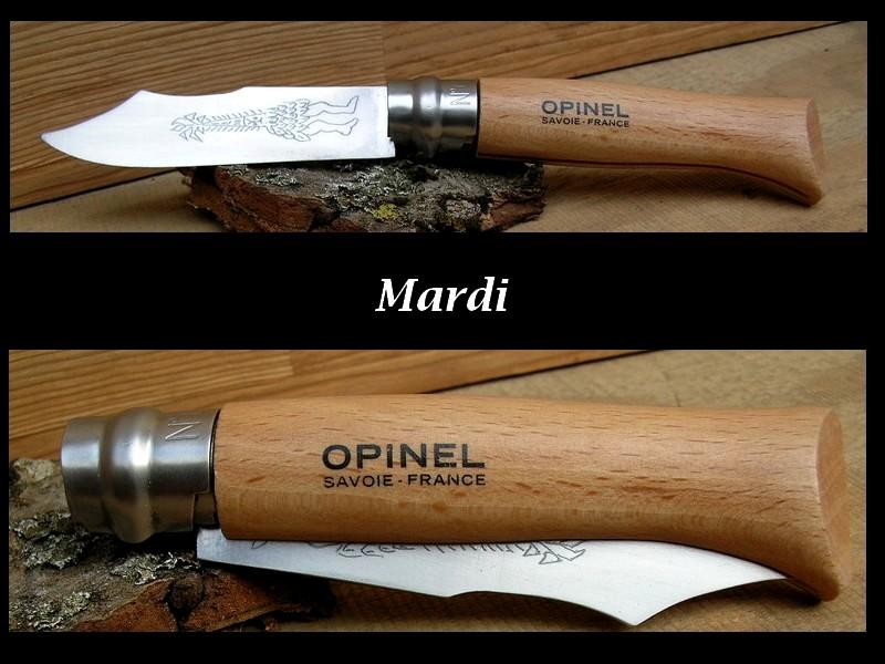 Petite Modif Opinel Opinel+custom+Mardi+r%25C3%25A9duit