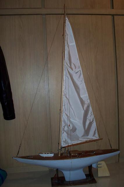 restauro e miglioramento barca a vela 103_3769