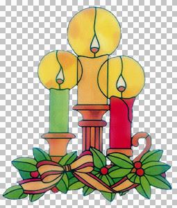 kt_christmas_candle.jpg