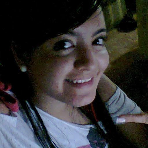 Lorena Aldana