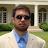 Sanket Desai avatar image