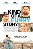 Một Chuyện Thú Vị - It's Kind Of A Funny Story