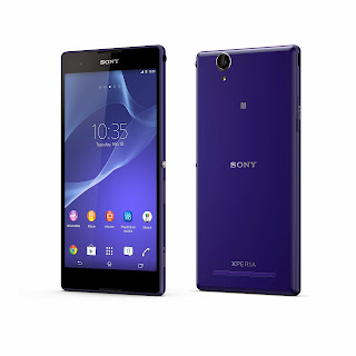 10_Xperia_T2_Ultra_Purple_Front_Black.jpg