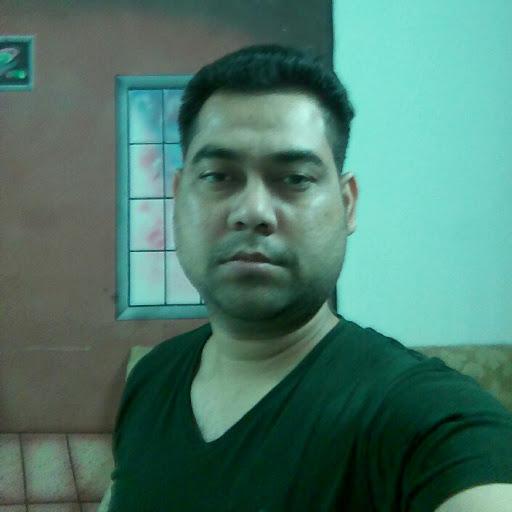 Moklesur Rahaman - Google+