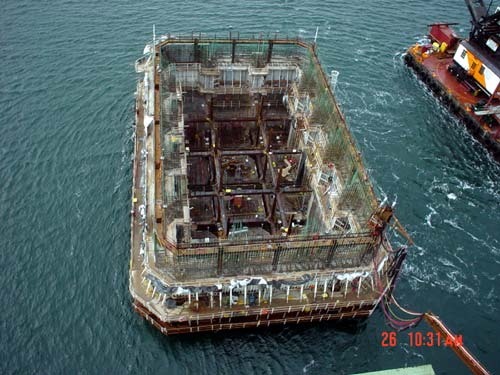Caissons Engineersdaily Free Engineering Database