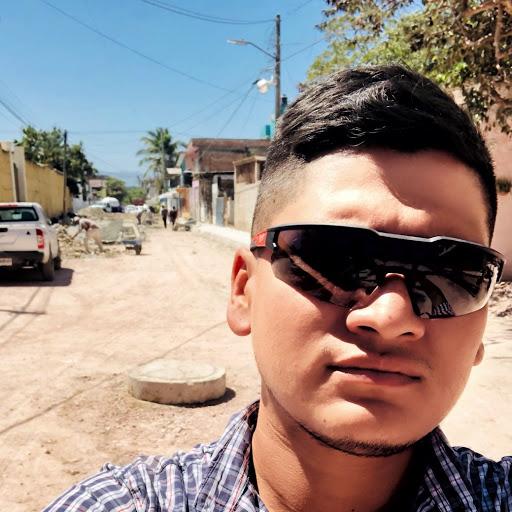 Alex.Sanchez3