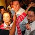 Corpacci ganó las elecciones en Catamarca con el lema de respaldar el modelo del Gobierno nacional