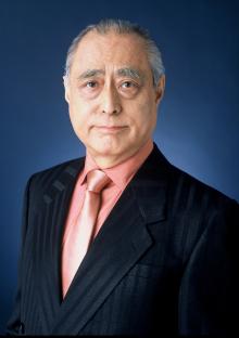 津川雅彦さまによる賛同者様リストのイメージ1