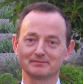 Julian Melbourne