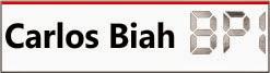 Acesse Carlos Biah