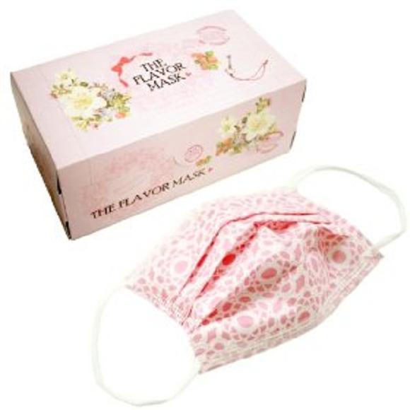 masker kesehatan dari Jepang