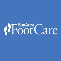Bay Area Foot Care - San Francisco