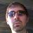 CJ Thompson avatar image