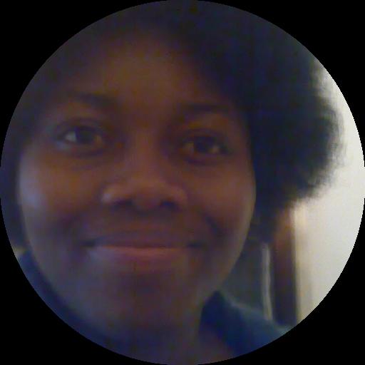Claire Onyimba